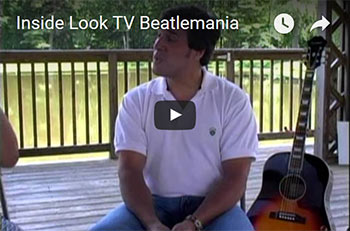 Beatlemania_Inside_Look_TV.net